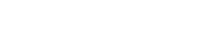 We make value